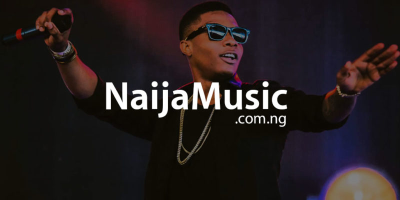 download latest video songs in nigeria