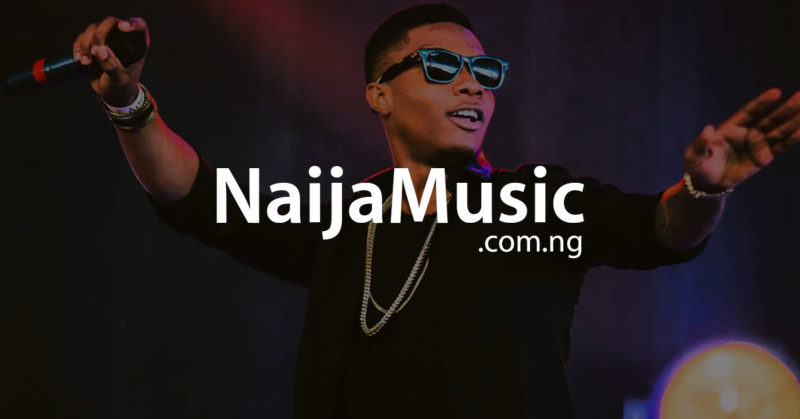 Naija Music - Download Latest Nigerian Music & Video 2019