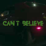 """Can't Believe"" Kranium Ft. Ty Dolla $ign + WizKid (New Video)"