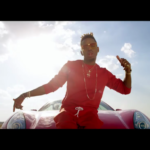 "[Watch] ""Eneka"" by Diamond Platnumz (Behind The Scene Part 1&2)"