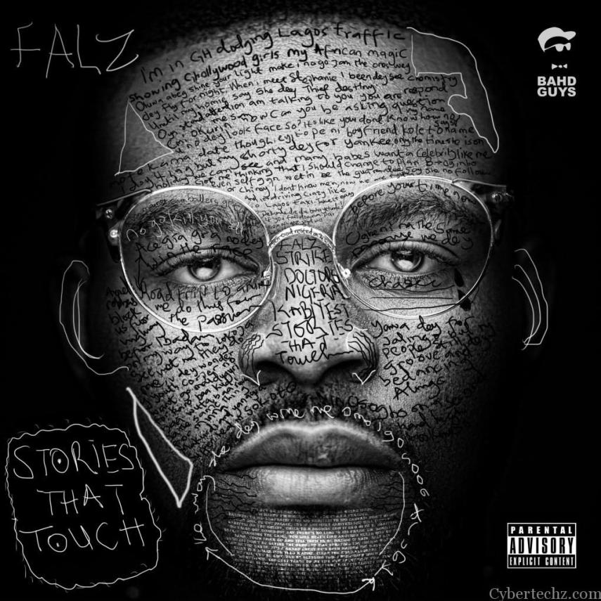 falz Soft Work