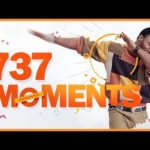 Watch the Official Music Video of Gtbank's 737 Moments Theme Song