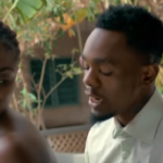 """Hale Hale"" Patoranking [New Video]"