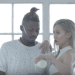 YCee – Don't Need Bae [NM Video]