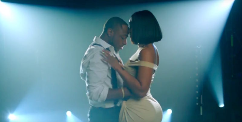 Davido - Assurance (Official Music Video) - YouTube
