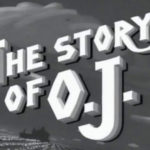JAY-Z – The Story of O.J. (Music Video)
