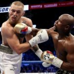 Amazing Business Lessons from Mayweather vs McGregor's Fight