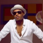 New Music:  Wizkid – Love The Sound