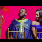 Watch The Music Video For Falz Feat. YCee 'Something Light'