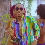 Video: Tekno – 'Go'