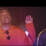 New Video: Yung6ix – No Favors ft. Dice Ailes