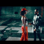 New Video: Zamo Zamo – Phyno featuring Wande Coal