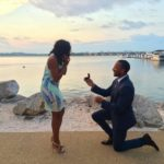 Here's 5 Things To Avoid After Proposal