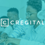 How to Ha*ck Your Nigerian Startup: Lessons from Growing Cregital for 2.5 Years – Evans Akanno