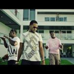 "D'Banj's ""EL CHAPO"" Debuts at Number One on The Countdown"