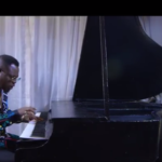 New Video: MI2 – 'Letter To 2Baba'