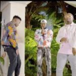 "New Video: Major League feat. Patoranking, Riky Rick & Kly – ""Do Better"""