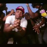 ThrowBack Hit Music: Olamide – Bobo