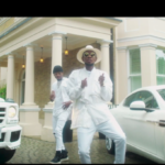 New Video: Patoranking 'Love You Die' feat. Diamond Platnumz