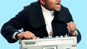 New Music: Masterkraft x Mike Ejeagha – Ka Esi Le Onye Isi Onye