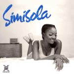 "Stream Simi's New Album Titled ""Simisola"""