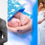 Trending: Diamond Platnumz Admits to Cheating & Having a Baby Mama