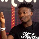 BBNaija Winner, Efe Should Quit Music & Go Into Motivational Speaking