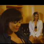 New Video: Flavour feat. Phyno – 'Loose Guard'