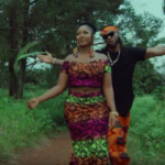 "New Video: Flavour – ""Nnekata"""