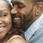 10 Things Most Husbands Desperately Want But Won't Always Tell Their Wives