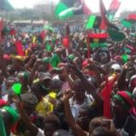 The Buhari Administration and Military Correctly Classified IPOB as a Terrorist Organization, Legally Speaking—a Primer on Terrorism