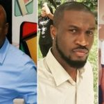 PSquare Fight Is A Shameless Mere Publicity Stunt – Kenny Ogungbe