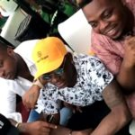 ThrowBack Hit Music: Lil Kesh Ft. Davido & Olamide – Shoki (Remix)