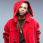 Former Chocolate City Rapper, Milli, Takes a Break From Music After Losing Both Parents