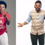 "New Dance Videos: ""One Corner"" in Nigeria, Reekado Banks, Falz go crazy over dance"