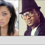 Peter's Wife a Problem to Psquare? Here is what Paul Said