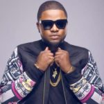 'It's Blue Raspberry' – Skales Speaks Out After Being Accused Of Drug Abuse