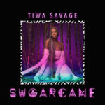 New Music: Tiwa Savage – Me And You