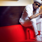 "Wizkid's ""SFTOS"" Album Does Not Sound Nigerian – Joe Budden"