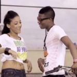 ThrowBack Hit Music: Wizkid – 'Holla At Your Boy'