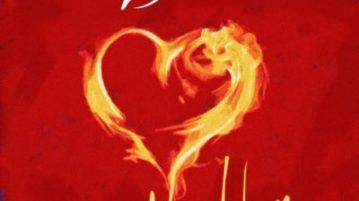 2Baba Unconditional Love
