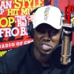 'I respect M.I but it ends there' – Vector