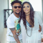 Oritsefemi White Wedding With Nabila to Hold On November 25