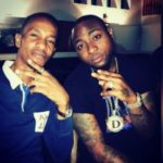 Davido Reacts to New Reports that his driver and car was Used to Transport Tagbo to The hospital
