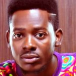 Check out this interesting video Adekunle Gold posted on Instagram