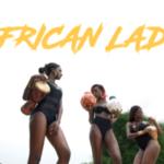 New Video: Dapo Tuburna – African Lady