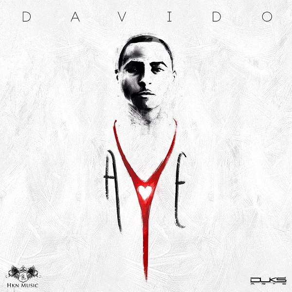 Davido Aye