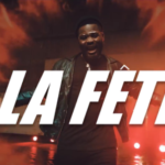 New Video: Falz – La Fête