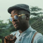 "New Video: Johnny Drille – ""Romeo & Juliet"""
