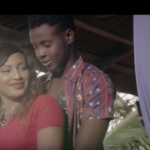 Singer Kiss Daniel Fulfills His Promise, Takes His Only Bother To Dubai [Video]